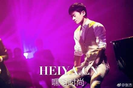 歌手2017张杰 我要你 视频完整版在线观看